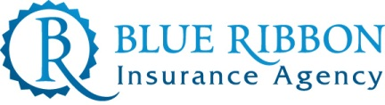Blue Ribbon Insurance