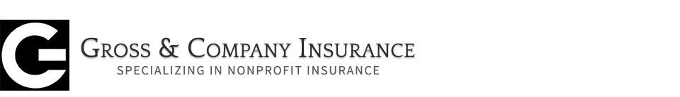 Gross & Company Insurance